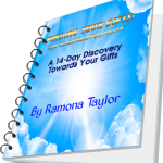 Discover_your_gifts-binderlayingopen