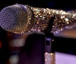 bling microphone_Audio_Web
